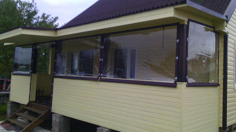 myagkie-okna-dlya-verandy-v-lyubercah-13m