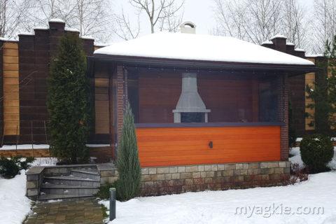myagkie-okna-dlya-terrasy-v-domodedovo-34m-do
