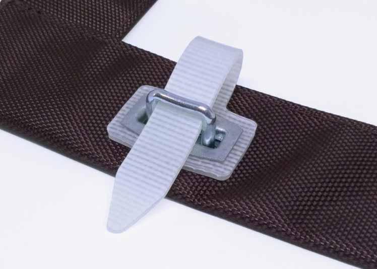 Скоба-с-силиконовым-ремешком (2)